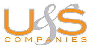 U&S Companies – Construction | Restoration | Condo Services